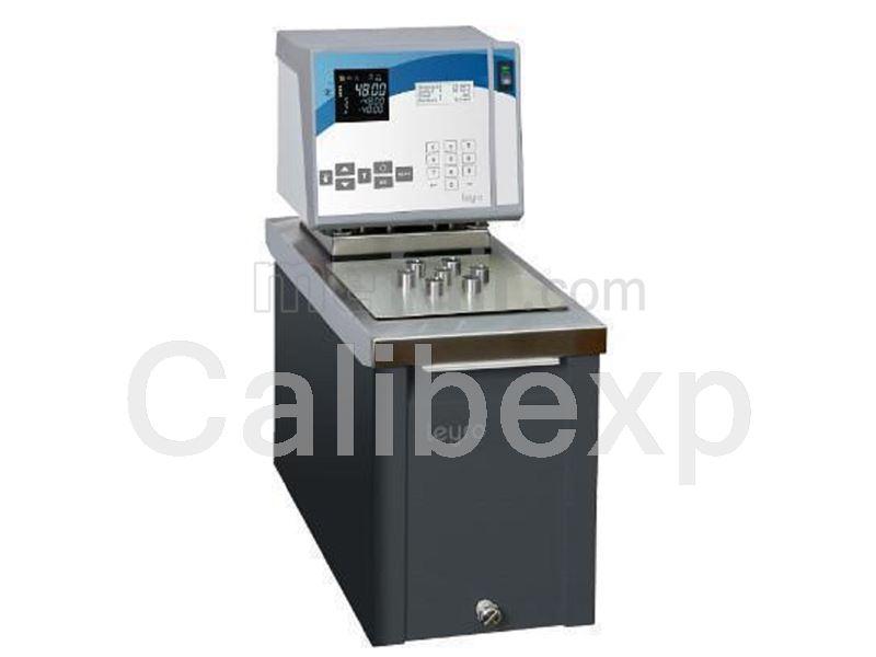 Calibration Bath | Temperature Instruments