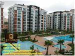 اجاره و فروش خانه در غرب استانبول با بهترین شرایط