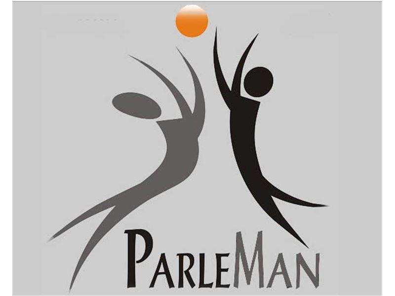 تولیدی پوشاک زنانه پارلمان