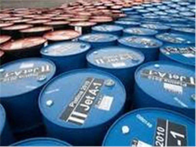 آسیا نوین-Asia Novin-تامین و تهیه و فروش بین المللی کلیه فرآورده های نفتی وپتروشیمی و گاز و مواد شیمیایی