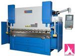 دستگاه ماشینکاری پرس CNC مدل AHK F 2580 ساخت کمپانی کنوت آلمان