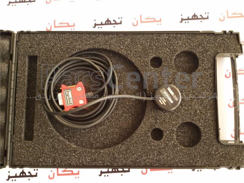 تامین سنسور تورلب THORLABS Photodiode Power Sensors S120C