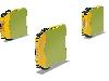 فروش رله پیلز مدل pnoz x8.2p pilz