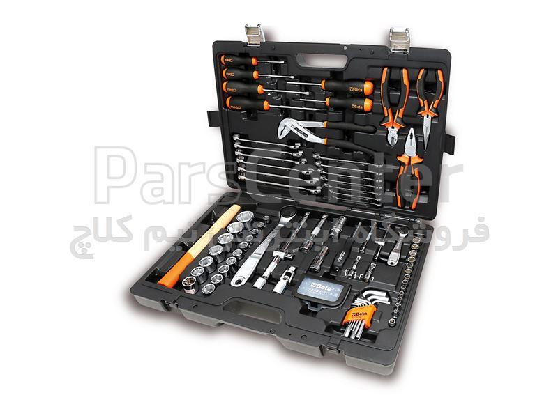 کلیه ابزار آلات تعمیرگاهی