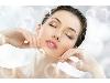 چرا نباید با صابون معمولی صورتمان را بشوییم؟