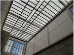 (Patio Roof) سقف پاسیو و دیوار 583