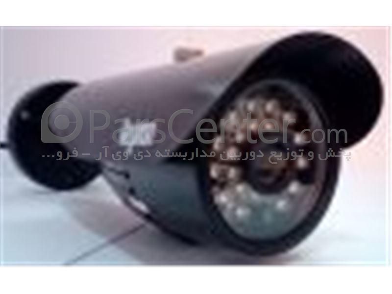 دوربین مداربسته ریمون 800TVL جدید مدل 1724N