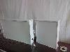 نگاتسکوپ جعبه فلزی با نور LED