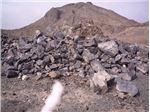 سنگ کرومیت با عیار 38%-52% و معدن فروشی مربوطه