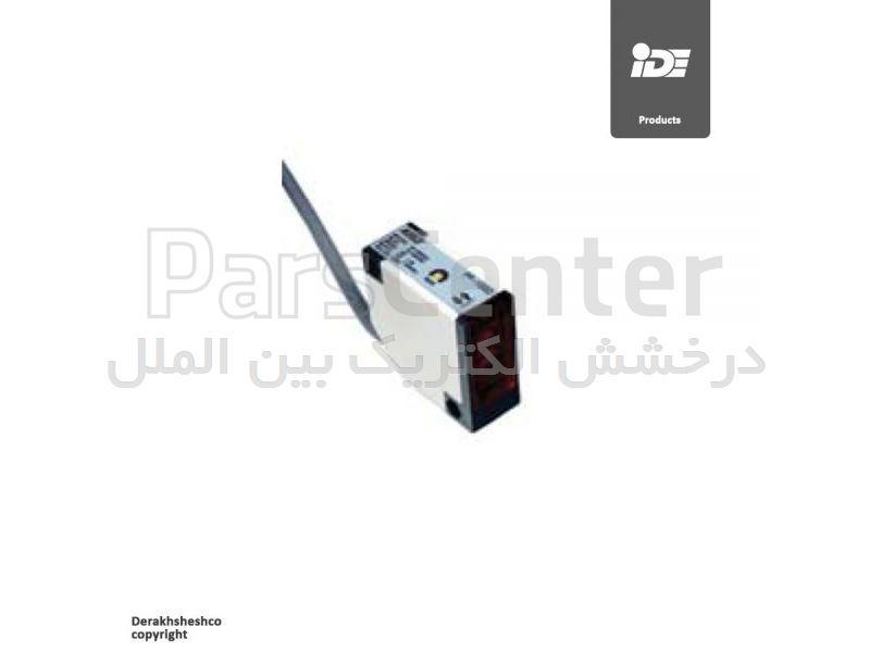 چشم الکترونیکی_یکطرفه(مکعبی) مدل PF-200D-R کمپانی آنلی | ANLY
