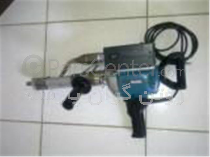 قیمت دستگاه جوش پلی اتیلن دستی سایز 110 مدل M32 R110