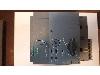 SIEMENS SIRIUS 3RA6 compact starters : 3RA6250-1CP32