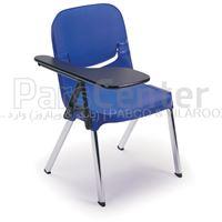 صندلی آموزشی, محصلی, دانشجویی