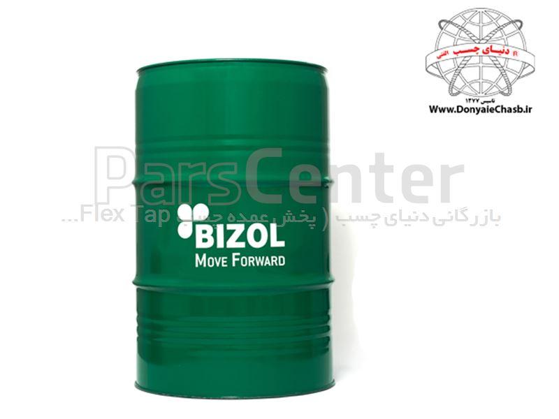 روغن گیربکس بیزول 60L) BIZOL Protect Gear Oil GL4 75W-80) آلمان