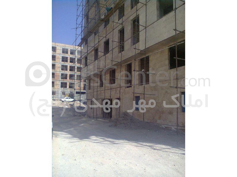 پیش فروش آپارتمان در متراژ مختلف تهرانپارس خیابان استخر