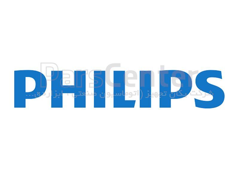 تامین تجهیزات برق و الکترونیک برند philips
