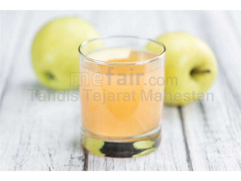 Export of apple juice concentrate to Russia & Armenia