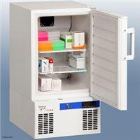 مونیتورینگ دمای یخچال دارویی
