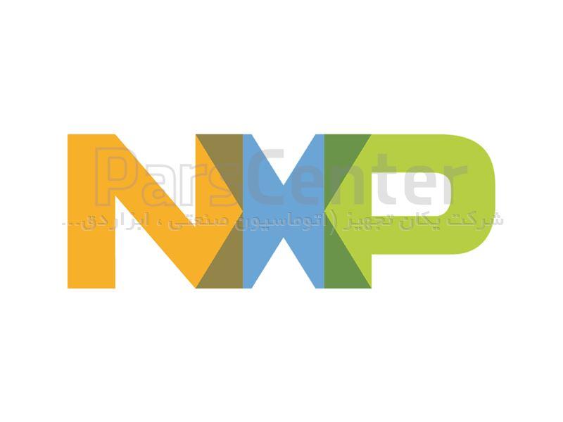 تامین تجهیزات برق و الکترونیک برند NXP