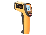 GM900 Infrared thermometer