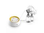 شیردوش برقی کودک داپسر مدل DPS-8006 دابل