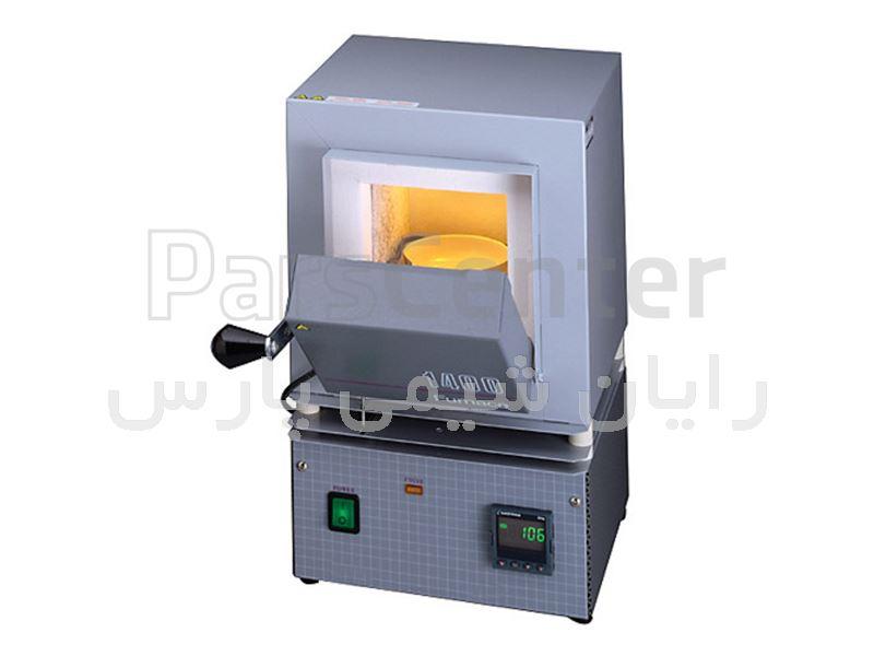 دستگاههای آزمایشگاهی و مواد شیمیایی