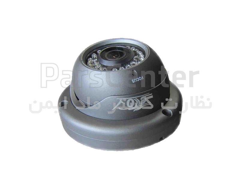 دوربین IP دام مدل ET IP-1606