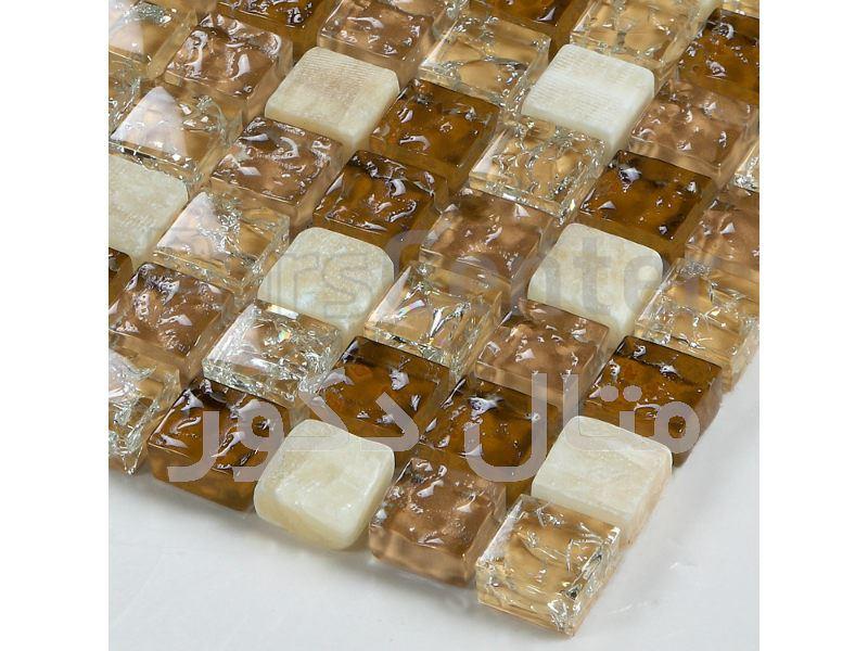 کاشی شیشه ای (MGC (3004
