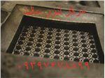پاتوگراف سه بعدی لیزری قالب