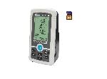 کیفیت سنج و رکوردر هوا مدل PM1064SD