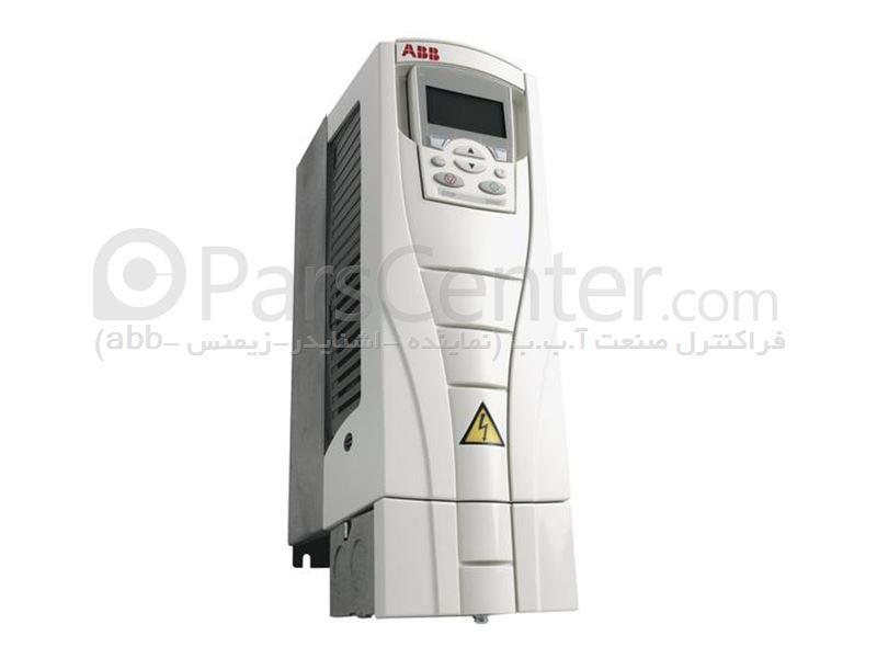 درایو ABB-ACS550