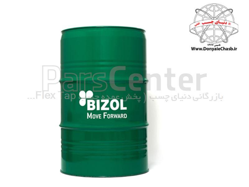 روغن گیربکس بیزول 60L) BIZOL Protect Gear Oil GL4 80W-90) آلمان