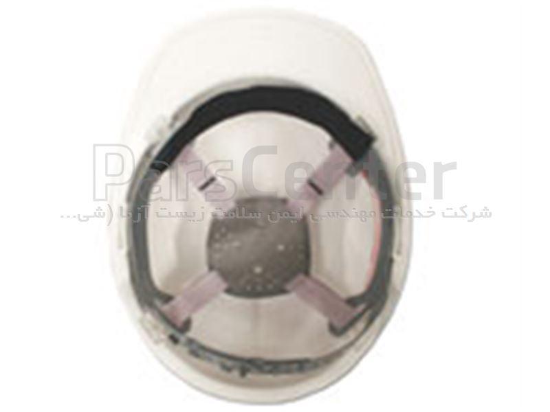 کلاه ایمنی عایق برق Jackson SC06
