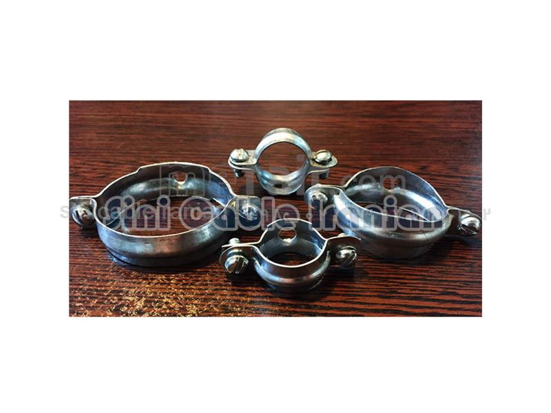 Speight Clamps(Speight Clamps Iraanian- +98 021 33 97 71 51-2)