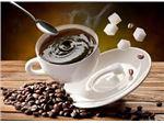 اسانس قهوه ، طعم دهنده قهوه
