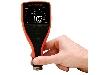 دستگاه دیجیتال اندازه گیری زبری سطح الکومتر مدل 224 با زبان فارسی