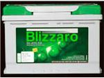 باتری خودرویی BLIZZARO