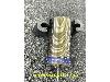 سنسور القایی TELEMECANIQUE XS1M30MA250