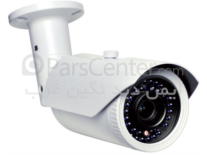 دوربین BL-1000FS-AHD