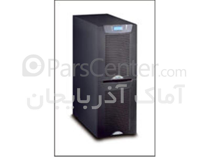 یو پی اس power ipc در مشهد