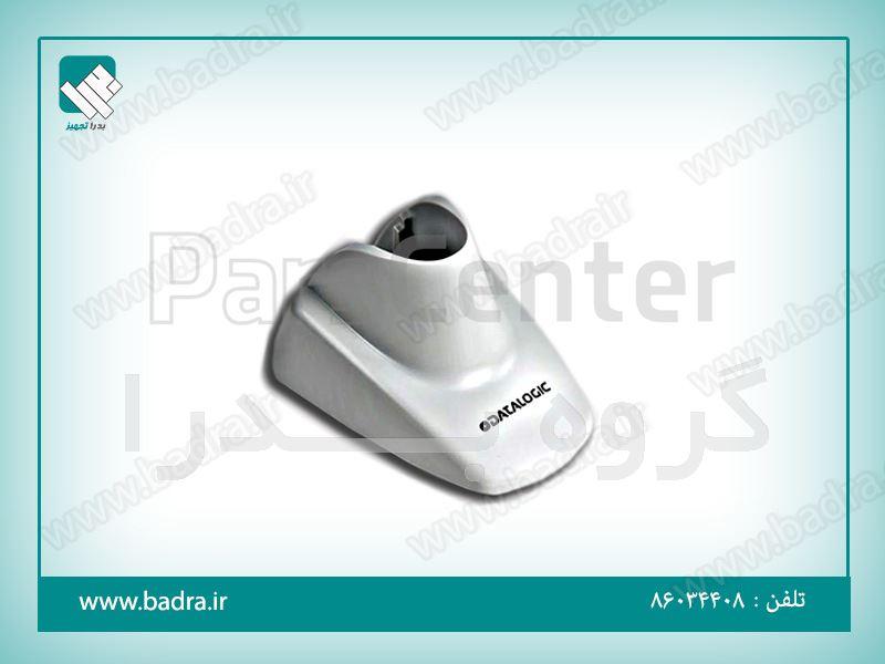 بارکدخوان دوبعدی دیتالاجیک مدل QuickScan I QM2430