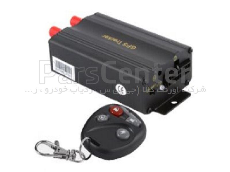توزیع و پخش انواع GPS خودرو  و شخصی اعطاء نمایندگی فروش