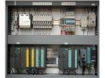 نصب تابلو برق پی ال سی (PLC)