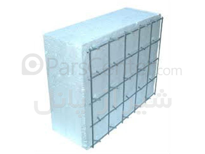 فروش پانل سه بعدی دیواری با بهترین قیمت در سراسر کشور - محصولات ...فروش پانل سه بعدی دیواری با بهترین قیمت در سراسر کشور ...