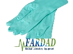 فروش دستکش دامپزشکی
