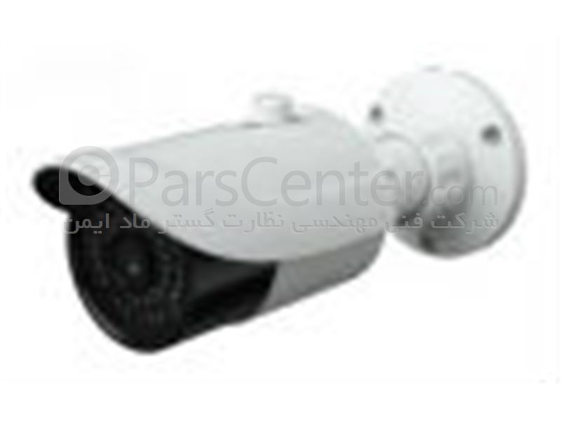 دوربین مدار بسته تحت شبکه ITR-IPR20S
