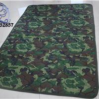 روتختی سربازی - نظامی