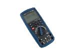 DT-9979 Digital Multimeter