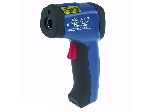 DT-8833 Infrared Thermometer