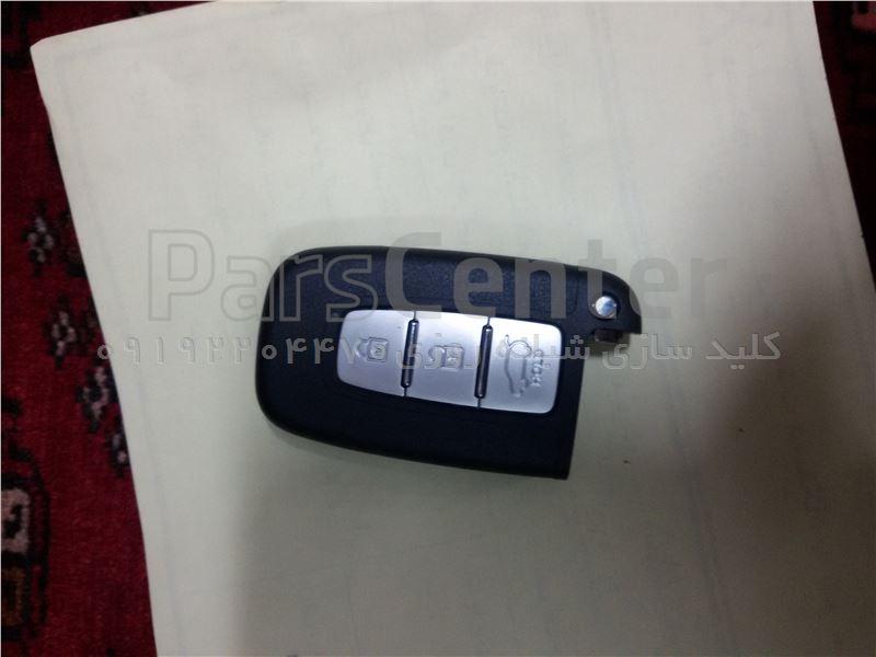 کلید  در تهران قفل و کلید تهران شبانه روزی - خدمات خدمات قفل و کلید در ...